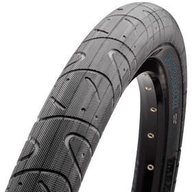 "Maxxis HookWorm Tyre 26"" Maxx Pro Clincher"